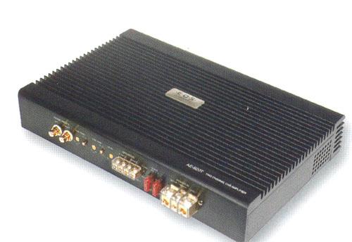 Автоусилитель E.O.S. AE-920T