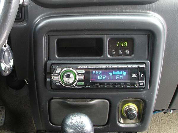 """"""",""""www.music-car.ru"""