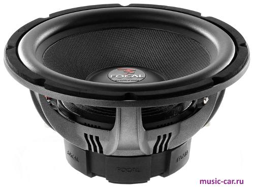 Сабвуфер Focal Access Subwoofer 30 A1 DB