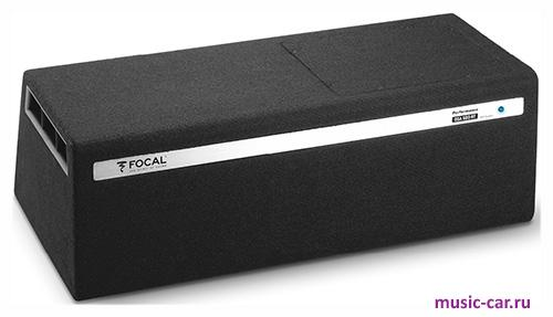 Сабвуфер Focal Performance DSA 500 RT