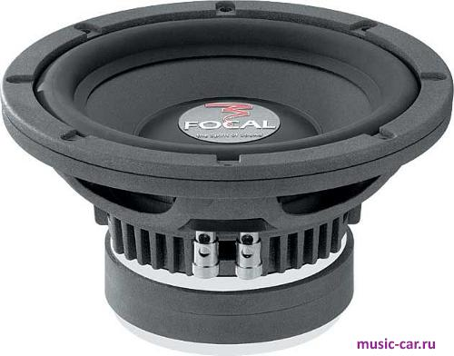 Сабвуфер Focal Polyglass Subwoofer 21 V2