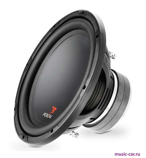 Сабвуфер Focal Performance Sub P 30 DB