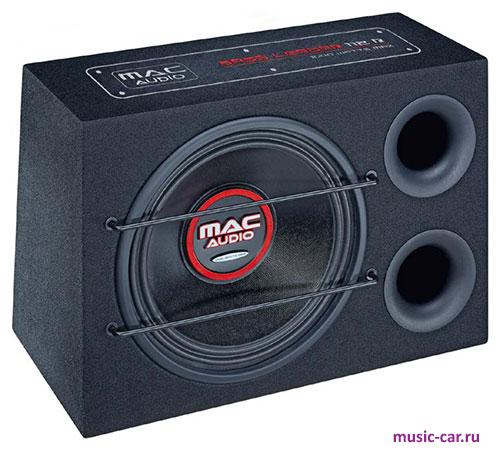 Сабвуфер Mac Audio Bassleader 112 R