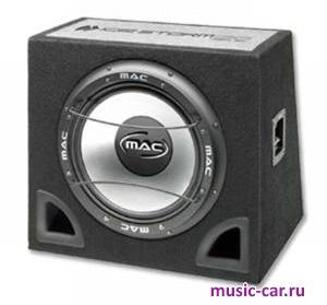 Сабвуфер Mac Audio Ice Storm Reflex 130