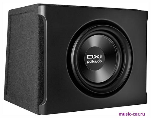 Сабвуфер Polk Audio DXi108